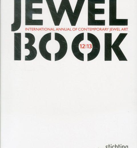 Jewel Book 2012